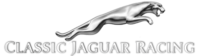 Classic Jaguar Racing
