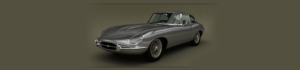 jaguar e-type specialists