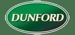Dunford Classic Jaguar Sportscar