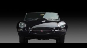 jaguar etype specialists kent