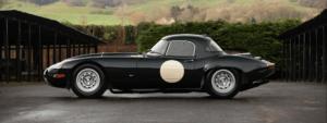 jaguar dunlop racing wheels