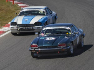 simon dunford wins at Brands Hatch